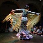 El Palacio Andaluz, una visita cultural del Ayuntamiento