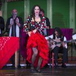 Descubre los beneficios de bailar flamenco para la salud