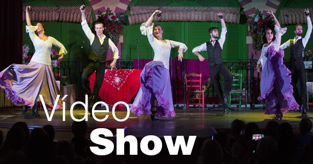video-show-flamenco