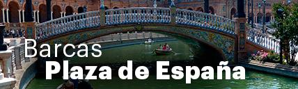 barcas-plaza-espana-sevilla