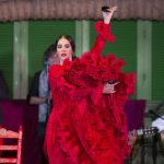 Flamenco styles, what are they and how to distinguish them?