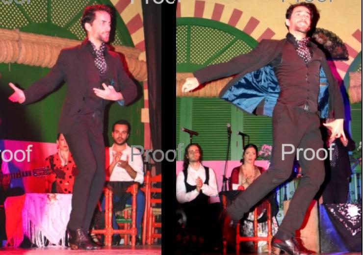 baile-flamenco-sevilla