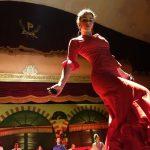 Sevilla y el flamenco, dónde encontrarte con el duende