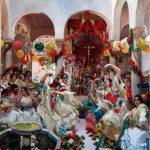El flamenco en la pintura