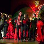 El tablao flamenco en Sevilla, ¿por qué tienes que visitar uno?