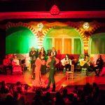 El flamenco en Japón, ¿por qué despierta tanto interés este arte?