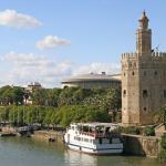 curiosities of Seville