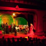 Flamenco shows online, enjoy flamenco from anywhere