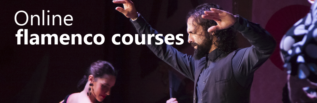 online-flamenco-course