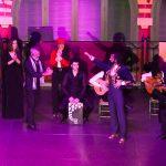 show de flamenco online