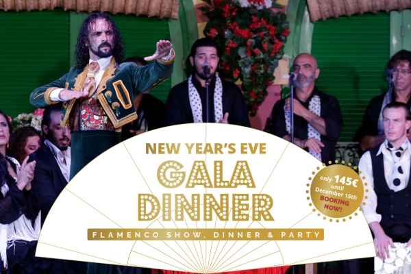 new-years-eve-gala-dinner-in-seville