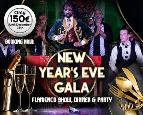 new-years-eve-gala-dinner-seville